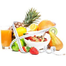 Clínica Pisati Nutricionista